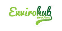TM-Envirohub-200w100h
