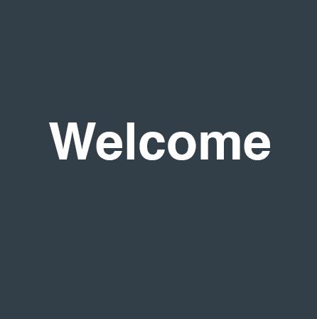 New_members